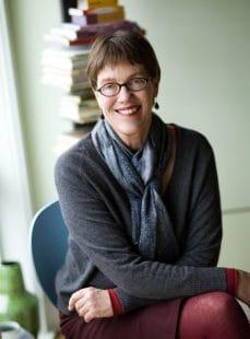 Cynthia Creasey - REALTOR, Broker
