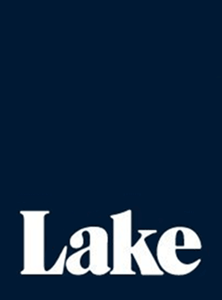 Brokers with Lake & Company Real Estate, Seattle