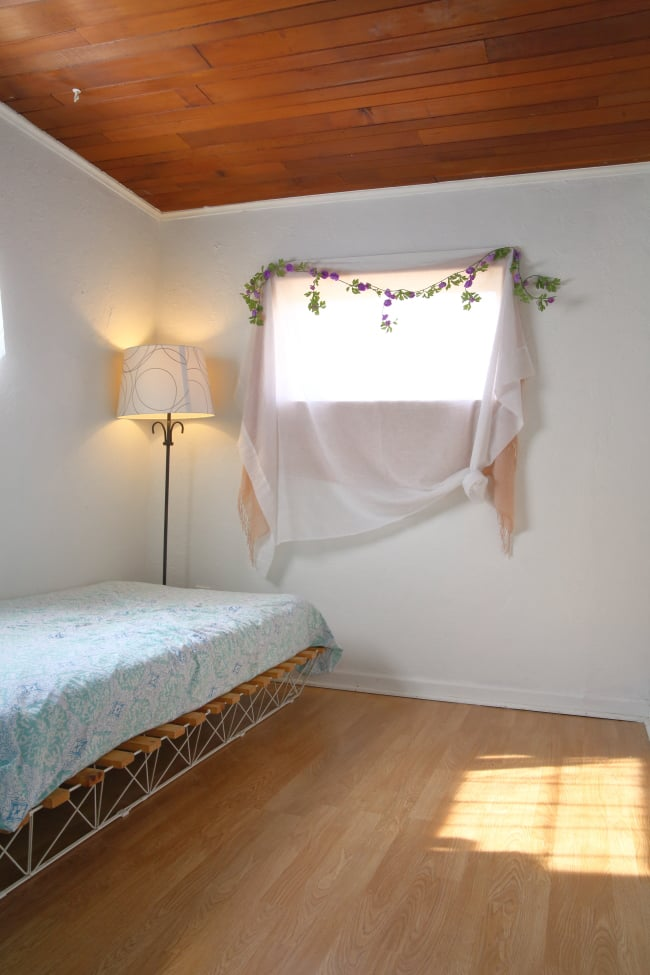 10315 Stone Ave N - Bed A 2