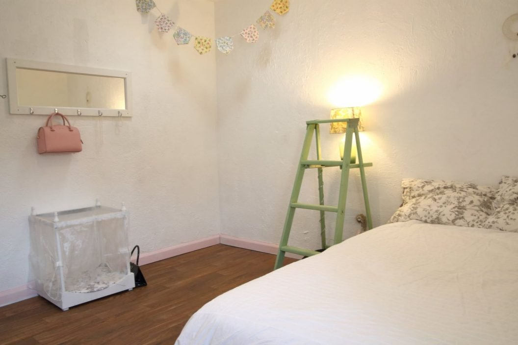 10315 Stone Ave N - Bed B 1