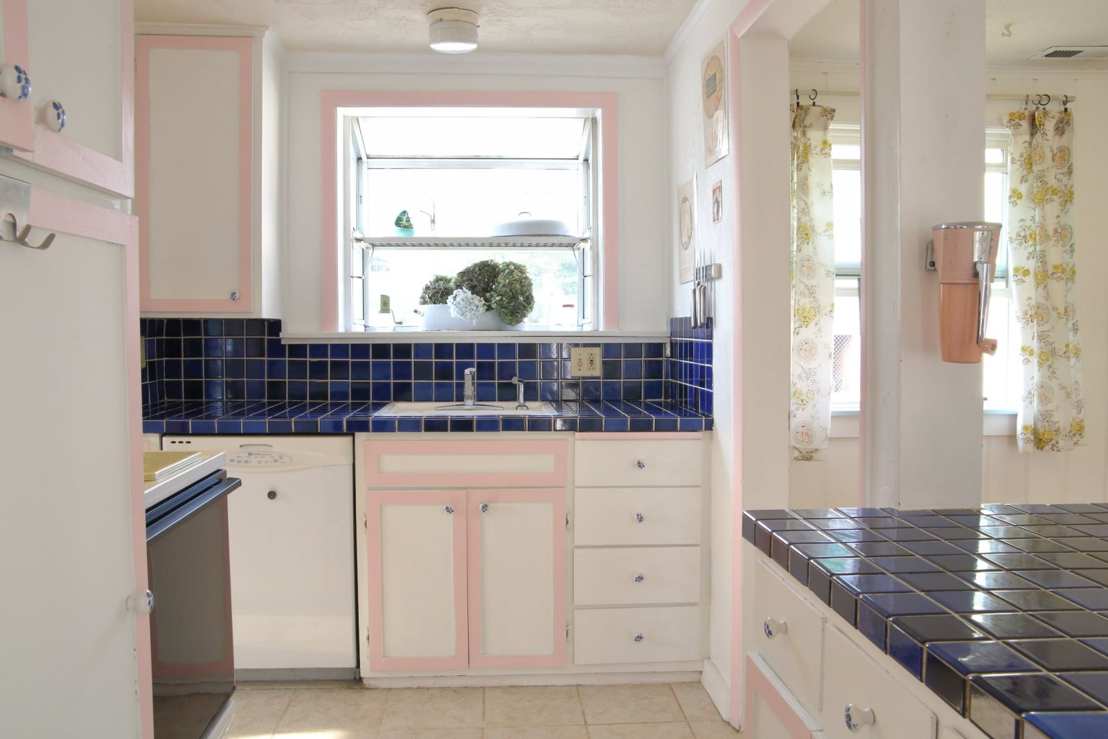 10315 Stone Ave N - Kitchen 1