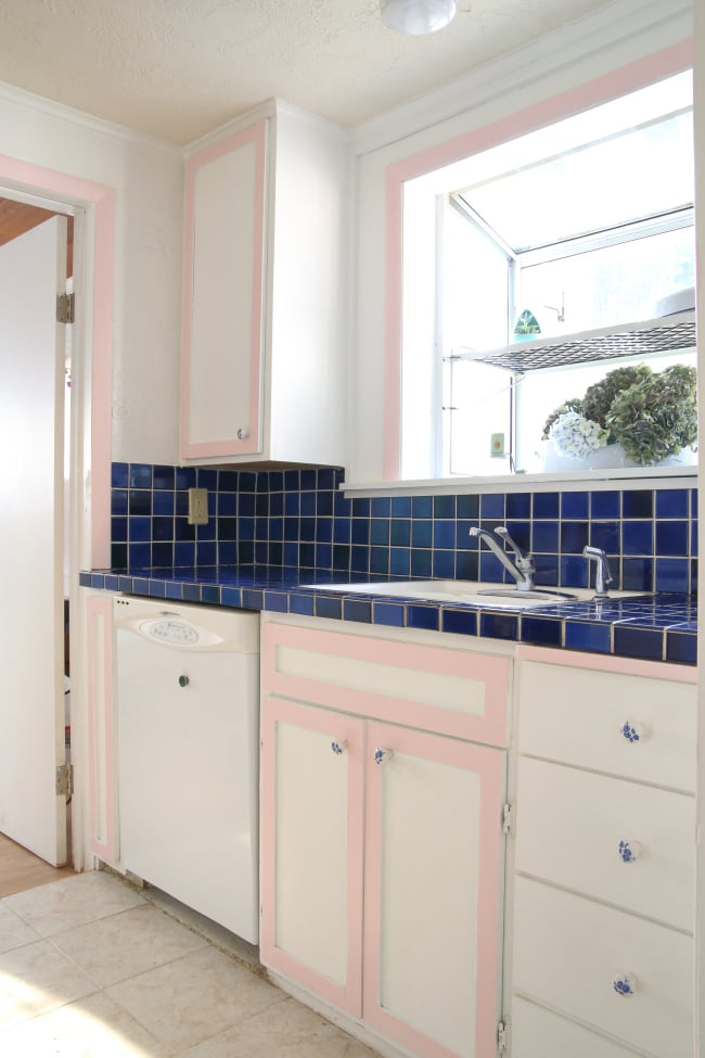 10315 Stone Ave N - Kitchen 4