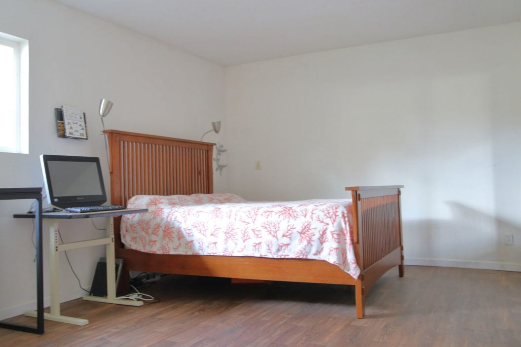 10315 Stone Ave N - Master Bed A
