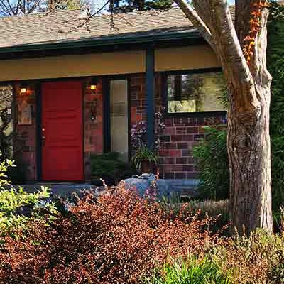 We Help Nice People Buy And Sell Nice Seattle Homes.