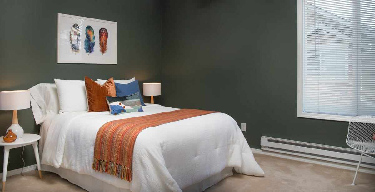 20180723_1712NW85th201_Final_Bed_1a