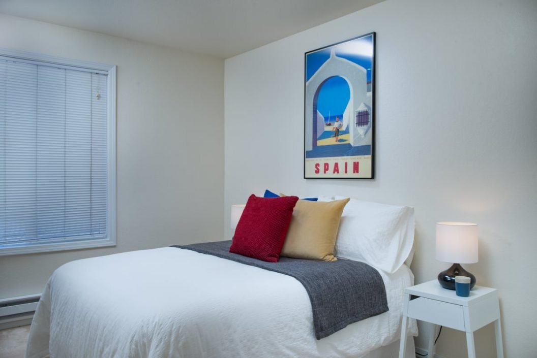20180723_1712NW85th201_Final_Bed_2