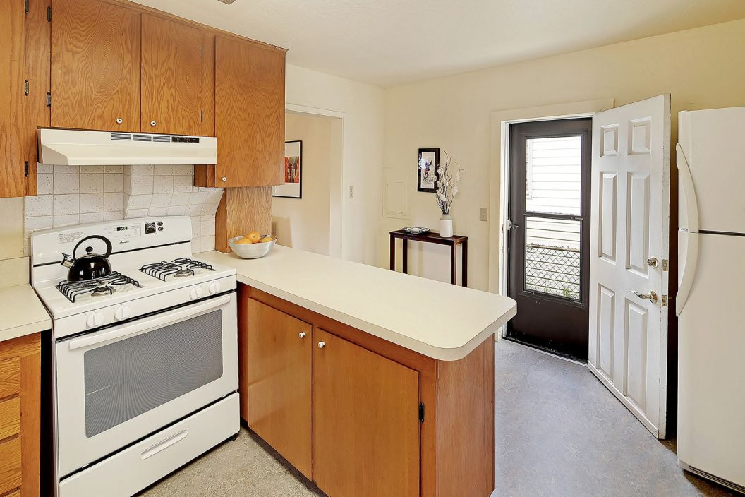 4140 20th Ave SW - 011