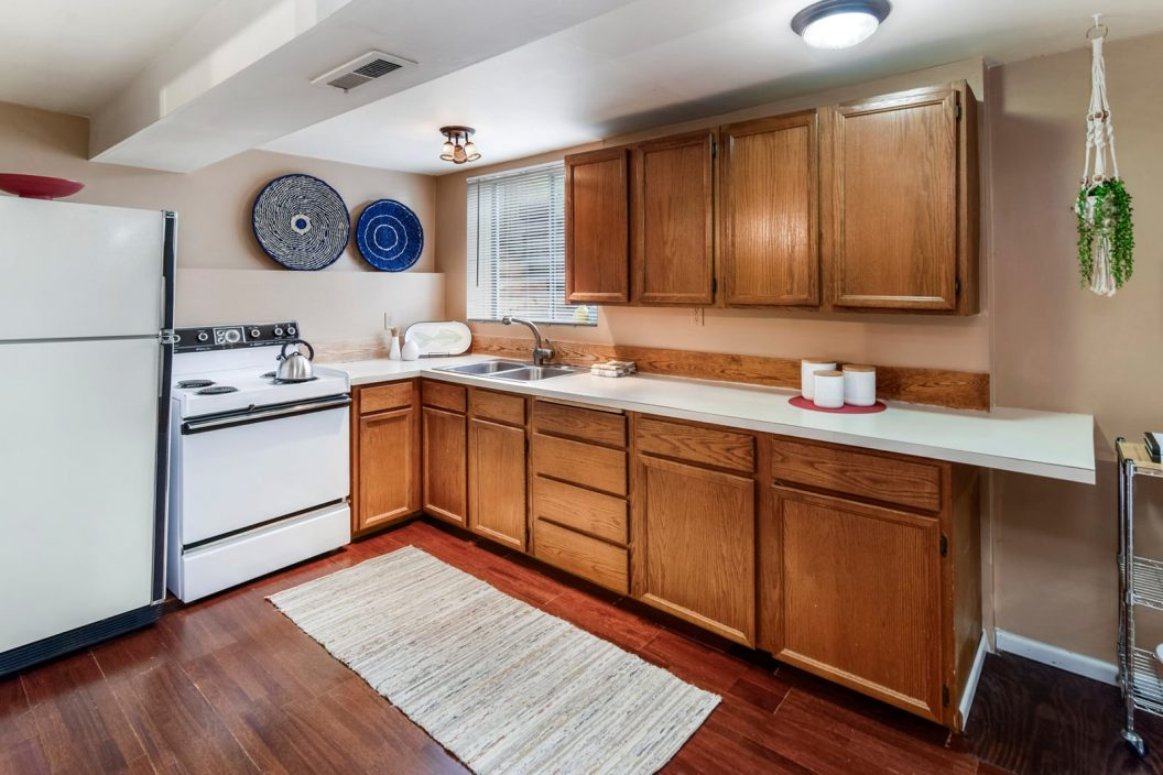 4158 46th Ave SW - 003