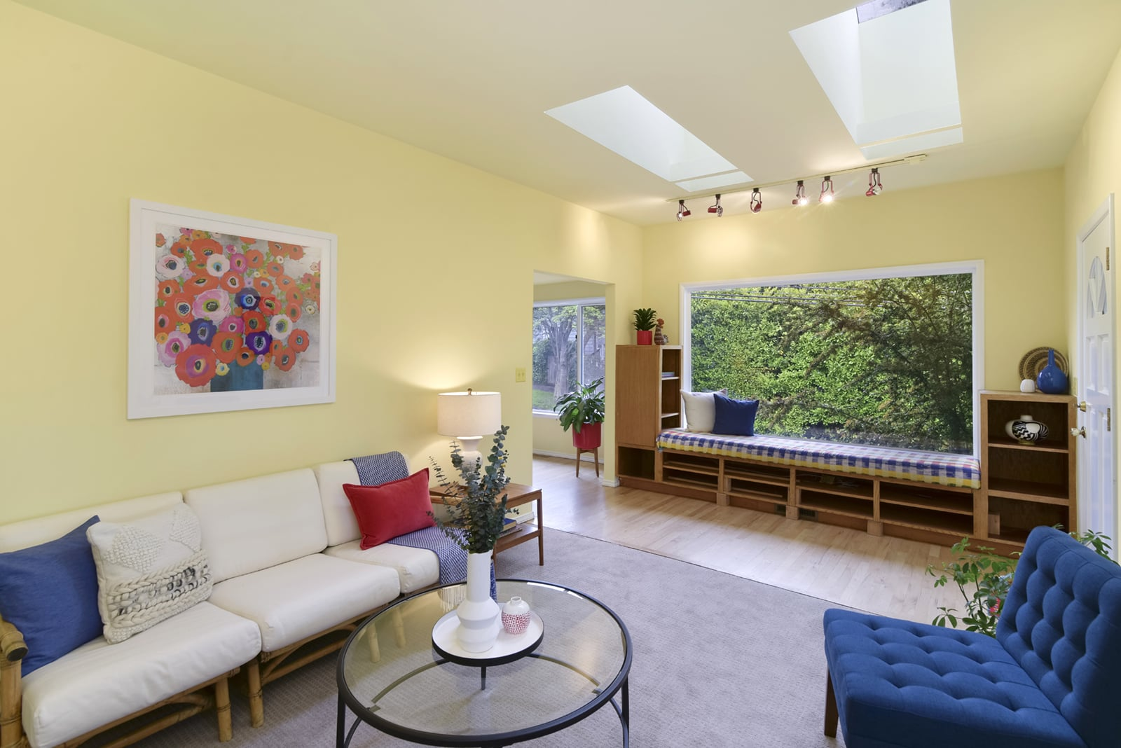 4158 46th Ave SW - 005