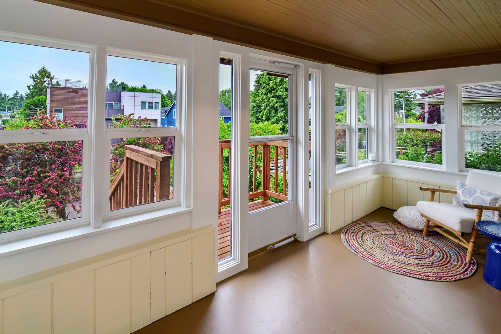 4158 46th Ave SW - 006