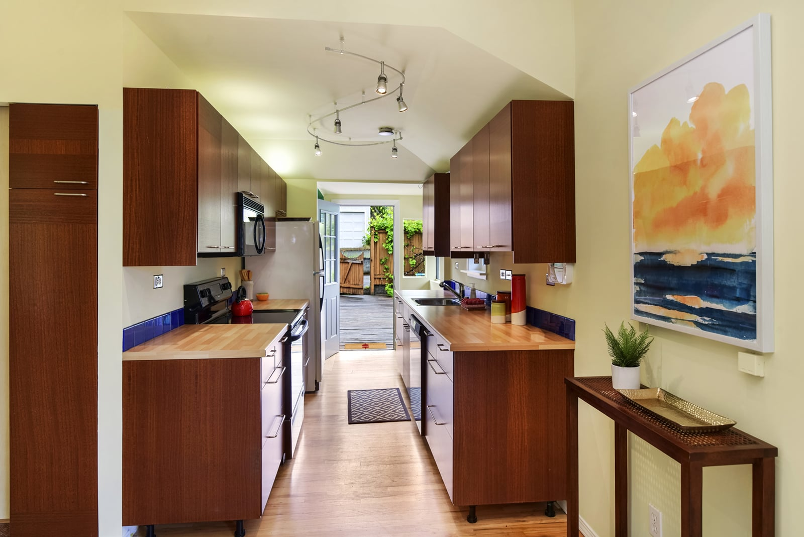 4158 46th Ave SW - 008