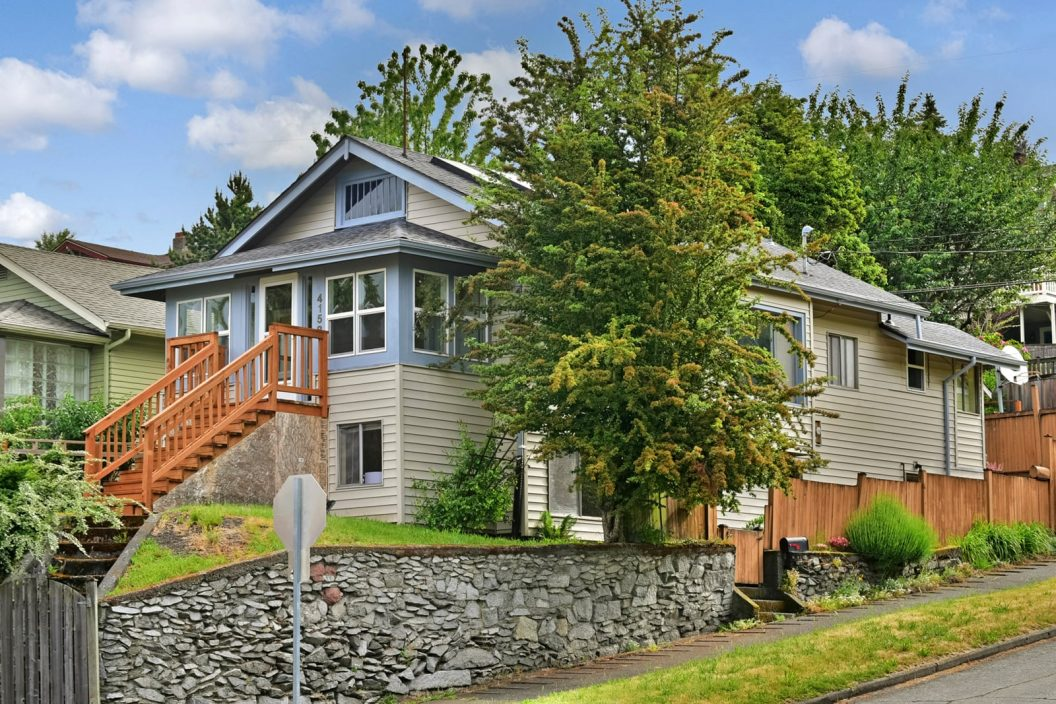 4158 46th Ave SW - 012