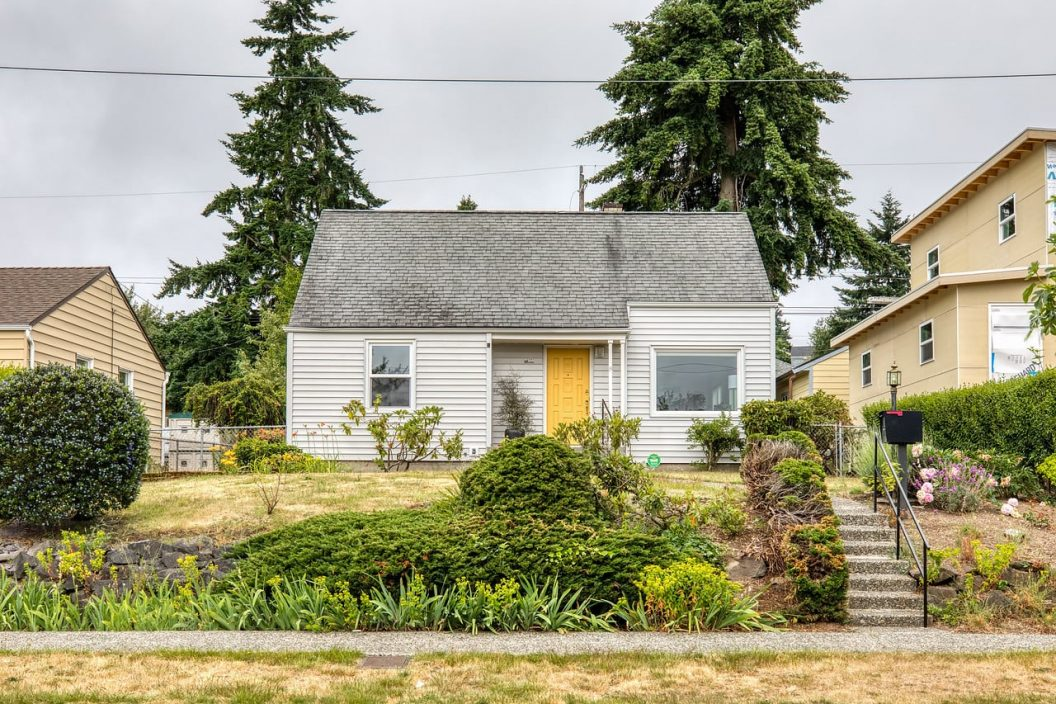 7309 28th Ave SW 01