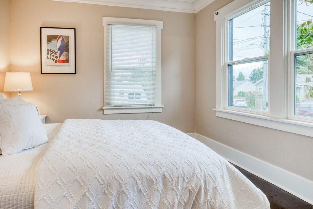 710 N 100th Bedroom 1 1
