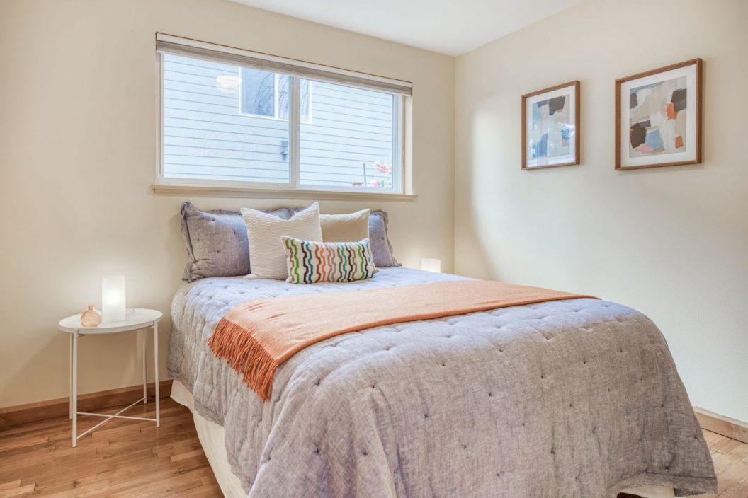 11746 22nd Ave NE - Bedroom 1