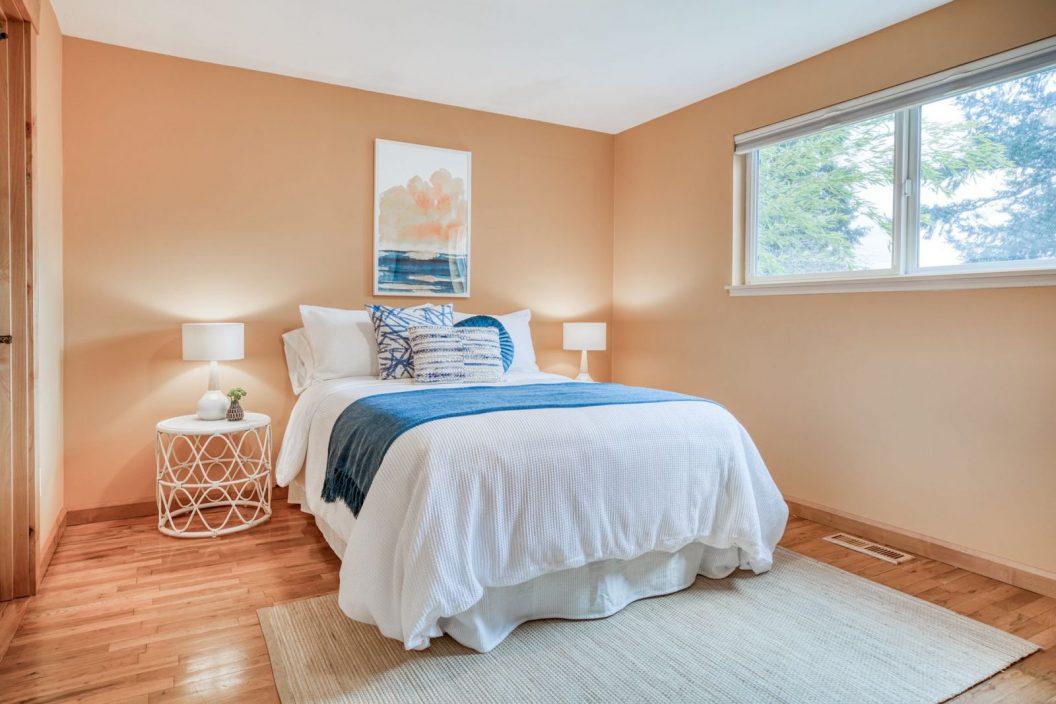 11746 22nd Ave NE - Bedroom 3
