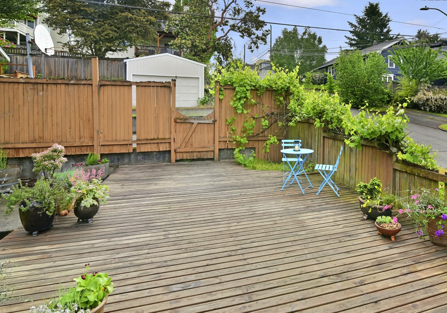4158 46th Ave SW - 011